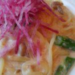 東京の天望レストラン。リーズナブルに楽しめる「Cafe53」がオススメ