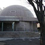 夏休みのおすすめ!大人も子供も楽しめる東京のプラネタリウム