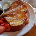 サラベスでフレンチトーストを食べてきた感想!最近の混み具合、待ち時間は?
