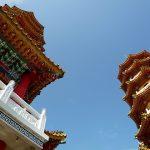 夏の台湾はどのくらい暑い?7月に行ってきた台湾の実際の暑さをご紹介します