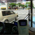 台湾のバスの乗り方!台中でバスに乗ってみた。気を付ける事は?