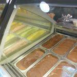 台湾の宮原眼科でアイスクリームを食べてみた!美味しい?値段は?トッピングも!