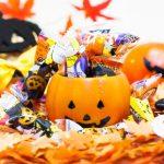 ハロウィンのかわいいドーナツ比較!ミスドやクリスピードーナツがかわいい