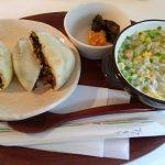ダイエット中の外食にもオススメ!新宿「かんてんぱぱ」の寒天メニューが美味しい