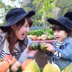 東京ハロウィンイベント2017!家族で楽しめるオススメスポット5選