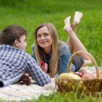 公園ピクニックへ行く時に便利で役立つ持ち物リスト&公園での注意点