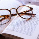 カズオ・イシグロの作品、初めて読む時のおすすめ本は?感想と選び方!