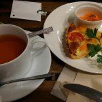 三軒茶屋でオススメのパン屋さん「パングワン」ペンギンのパンが可愛い!